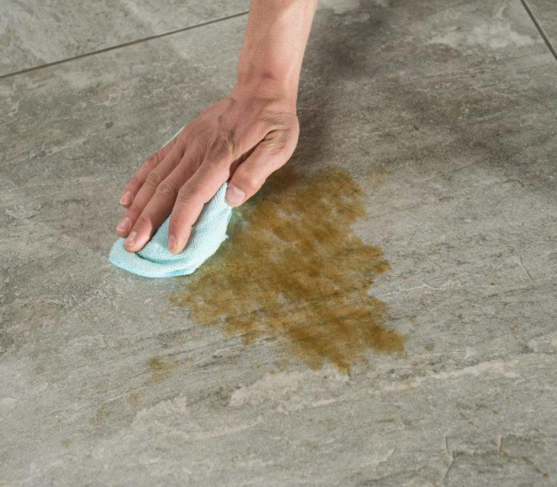 italon плитка очистка керамогранита уход за плиткой мытье полов