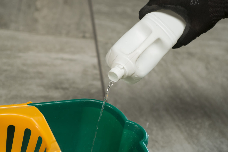 italon плитка очистка керамогранита уход за плиткой италон мытье полов