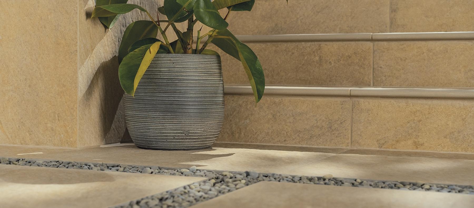 italon плитка очистка керамогранита уход за плиткой италон мытье полов уличный керамогранит