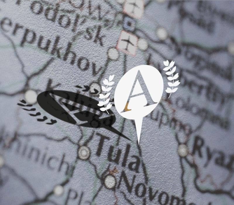 Новый раздел где купить на официальном сайте плитки италон шоурумы italon