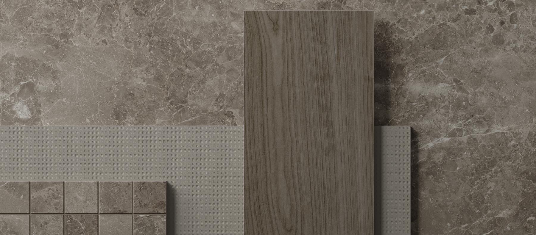 коллекция рум керамогранит под камень италон плитка под дерево настенная плитка под текстиль