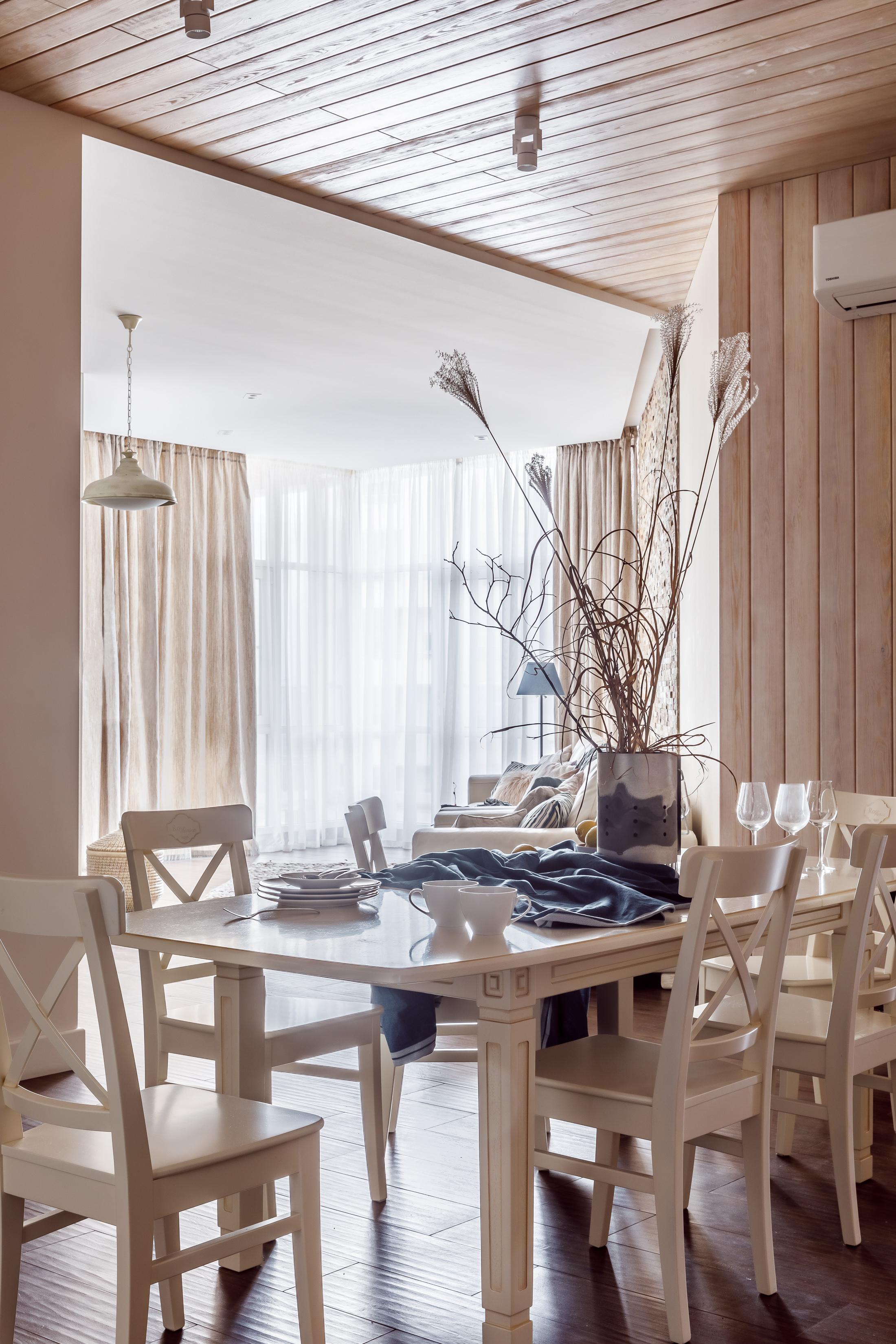 коричневый керамогранит под дерево плитка для гостиной коричневая плитка