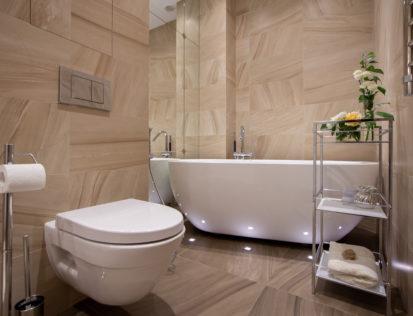 коллекция керамогранита под камень коричневая плитка керамогранит для ванной