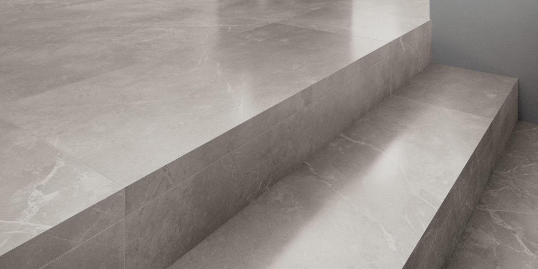 italon плитка под мрамор италон коллекция шарм эво керамогранит под мрамор серая плитка ступени из керамогранита