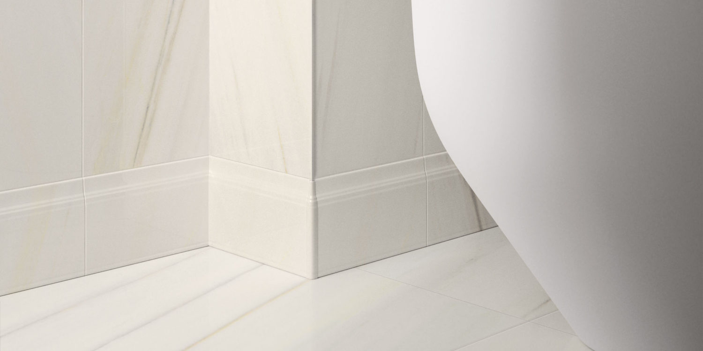 italon плитка под мрамор италон коллекция шарм экстра керамогранит под мрамор белая плитка