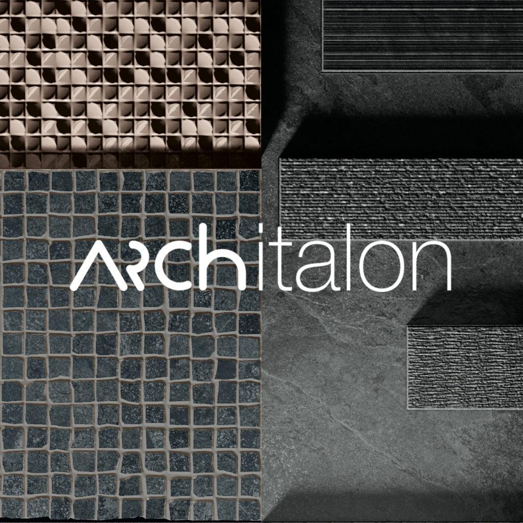 текстуры плитки италон официальный сайт плитки италон архиталон для дизайнеров