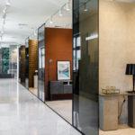 italon плитка под бетон италон коллекция миллениум керамогранит под бетон