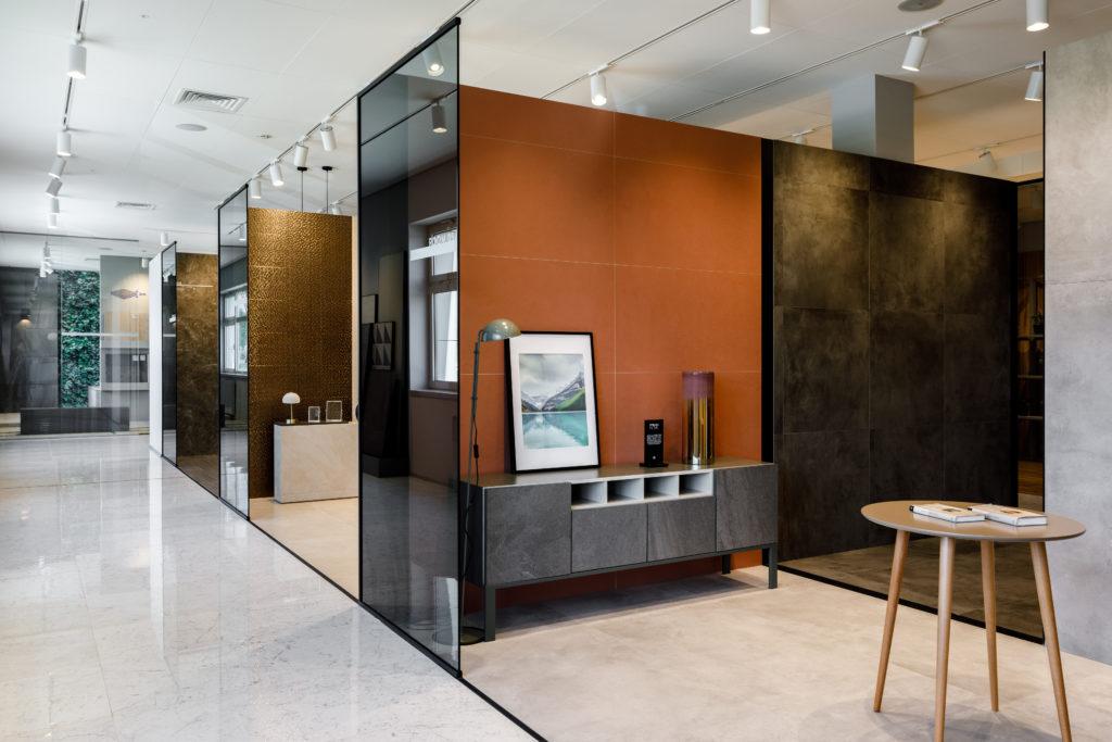 italon плитка под бетон италон коллекция миллениум керамогранит под бетон цветной керамогранит