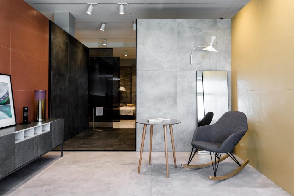 italon плитка под бетон италон коллекция миллениум керамогранит под бетон цветная плитка