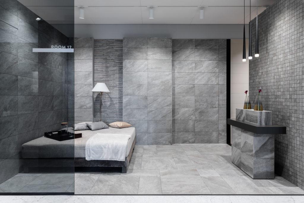 italon плитка под камень италон коллекция клаймб керамогранит под камень керамогранит серый