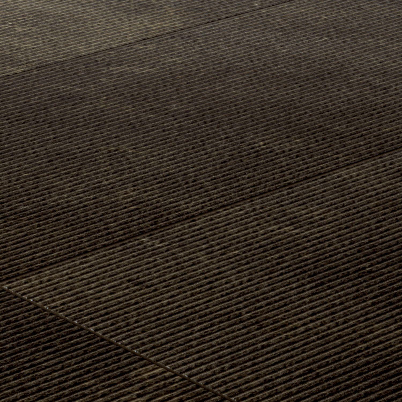 структурированная плитка с антискользящей поверхностью плитка под камень керамогранит коричневый