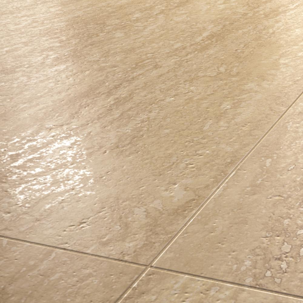 бежевая плитка италон керамогранит для пола шлифованная поверхность бежевый керамогранит