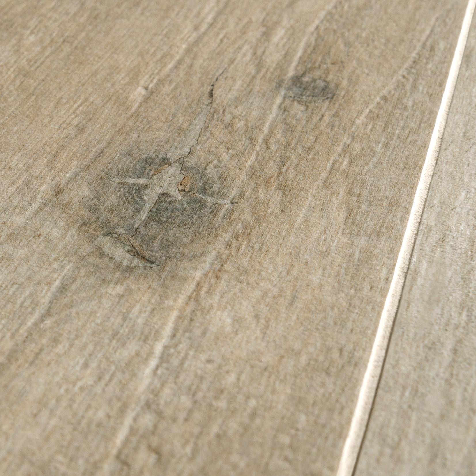 бежевая плитка италон керамогранит для пола натуральная поверхность бежевый керамогранит под дерево
