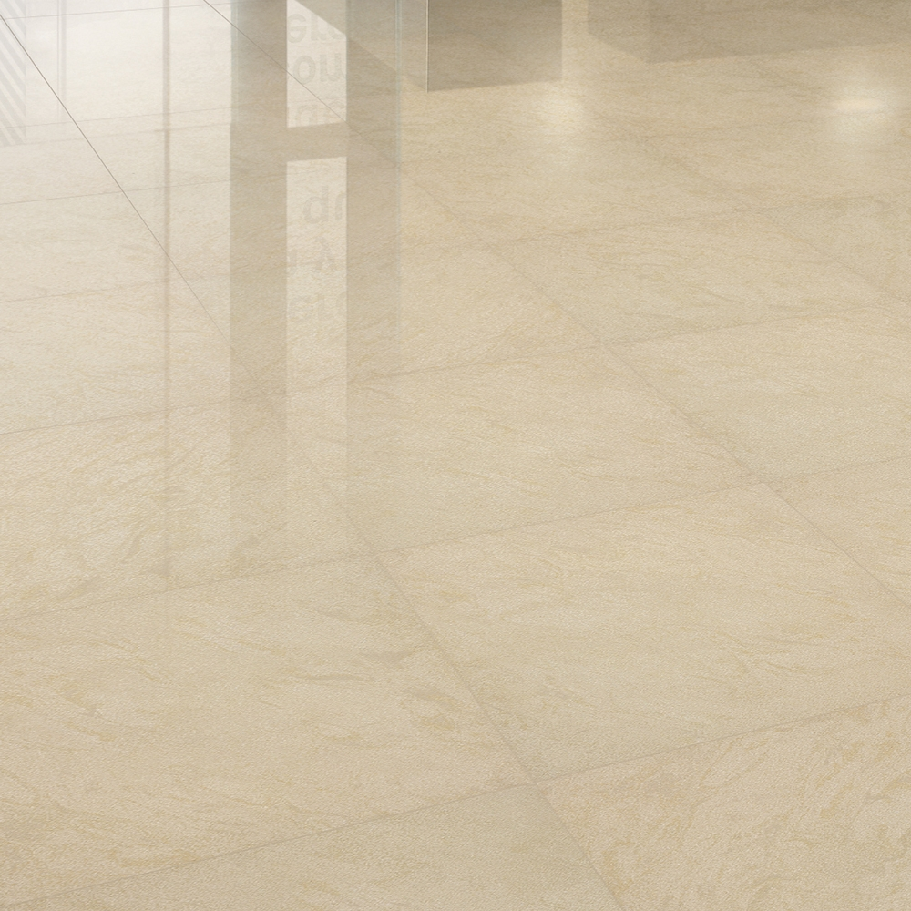 бежевая плитка италон керамогранит для пола полированная глянцевая поверхность бежевый керамогранит